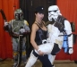 adrianne-curry-trooper