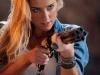 amber-heard-shotgun