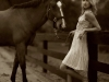 arielle-kebbel-horse-2