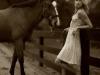arielle-kebbel-horse-2