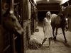 arielle-kebbel-horse-4