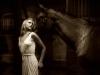 arielle-kebbel-nipples-horse