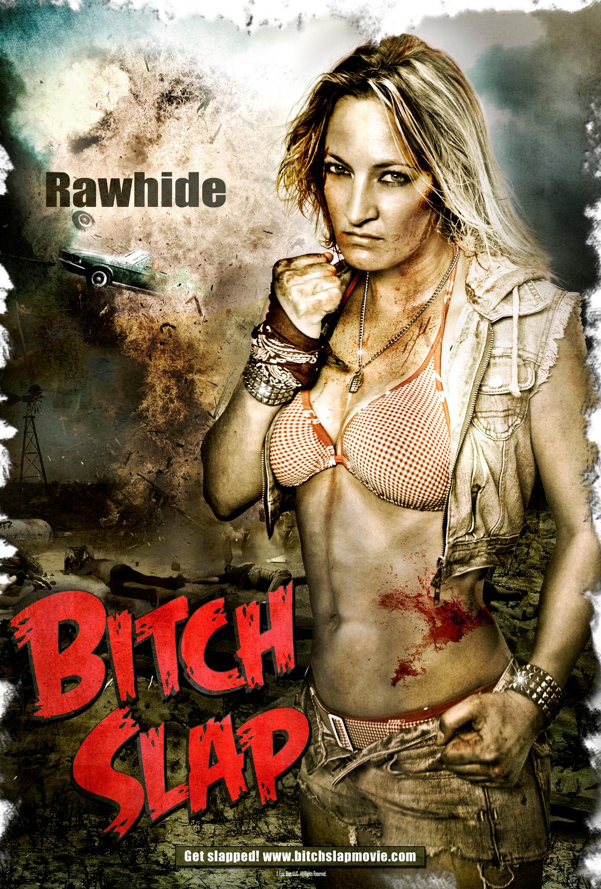 tucker dale evil trailer flips script hillbilly