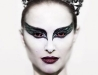 black-swan-movie