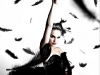 black_swan_poster