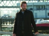 case_bradley_cooper