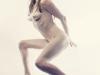 clare-grant-nude-8