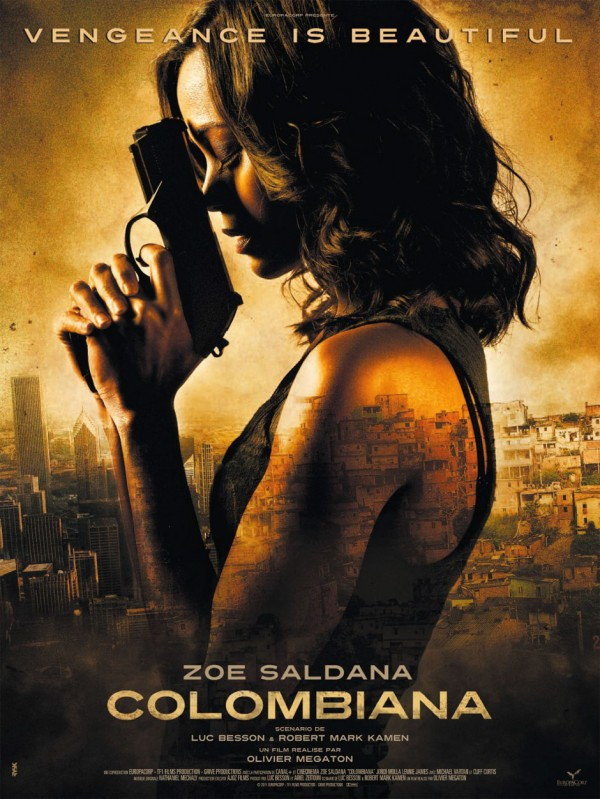 colombiana-poster