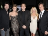drive-angry-cast