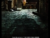 blind-alley-el-callejon-poster