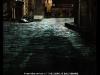 blind-alley-el-callejon-poster