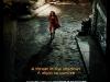 blind-alley-poster