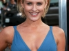 nicky_whelan2
