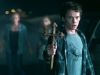 fright-night-anton-yelchin