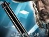 John Malkovich as Turnbull in Jonah Hex movie poster