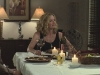 jennifer-lawrence-elisabeth-shue-dinner