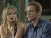 jennifer-lawrence-max-thieriot_0