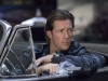 edward-burns-alex-cross-car
