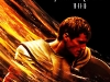 immortals-henry-cavill-theseus