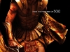 immortals-luke-evans-zeus