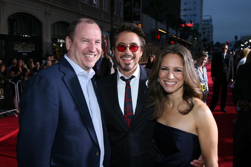 Robert Downey Jr  Ethnicity of Celebs  What
