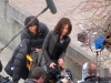 kate-beckinsale-bts-underworld-4