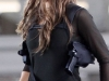 kate-beckinsale-gun-total-recall
