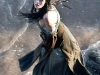 Kristen Stewart Snow White Wet
