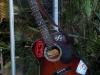 charlie_guitar
