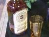 dharma_whiskey