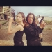 jessica-alba-danny-trejo-machete-kills