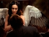 megan-fox-passion-wings-passion-play