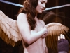 megan_fox_topless-angel
