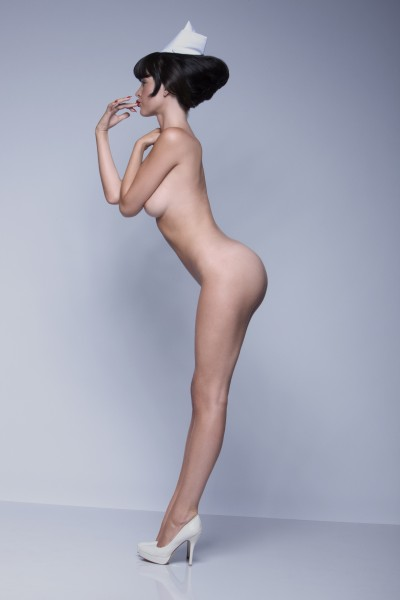 paz-de-la-huerta-nude-nurse