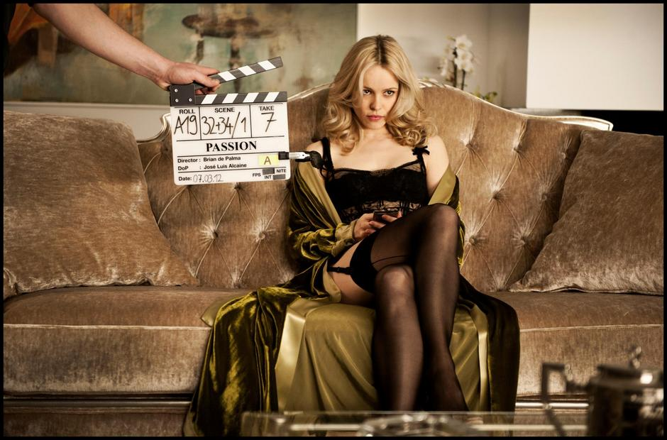 film thriller erotici hot series on tv