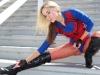 paula-labaredas-spidergirl