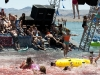 Piranha 3D movie image