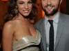 kelly_brook_adam_scott