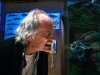 christopher-lloyd-piranha-3dd