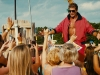 david-hasselhoff-piranha-3dd-baywatch