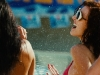 piranha-3dd-girls