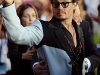 johnny-depp-picturespirates-4-premiere