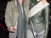 keith-richards-patti-hansen-pirates-4-premiere