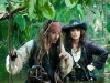 johnny_depp_penelope_cruz_pirates4