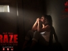 zoe_bell_raze