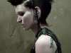 rooney-mara-dragon