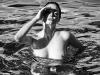 rose-mcgowan-nude-pool