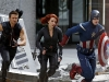scarlett-johansson-chris-evans-avengers