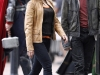 scarlett-johansson-jeremy-renner-avengers-set