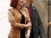 scarlett-johansson-jeremy-renner-avengers